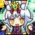 Icon 0786 PrincessFuria