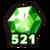 Material 12z4