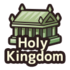 Holy Kingdom