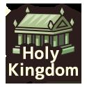 Holy Kingdom