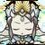 Icon 0600 Seiji