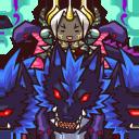 Icon 0529 Kurosaburou