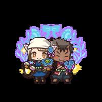 Front 0591 Emily&Oniwaka