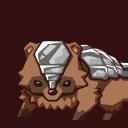 Icon 0013 ArmoredTanuki