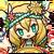 Icon 0836 GoddessesofFate