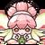 Icon 0572 SakuraSprite