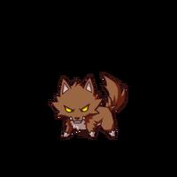 Front 0118 Wilddog