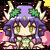 Icon 0380 Ramura