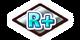 Rarity R+