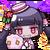 Icon 0629 Aifu