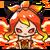 Icon 0751 CrimsonLotusFairy