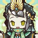 Icon 0664 Seiji