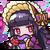 Icon 0840 Aifu
