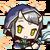 Icon 0445 Seiji