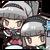Icon 0681 Yulia&Eshelle