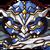 Icon 0376 Rorgis