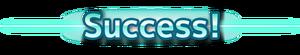 Enhance Success Game