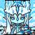 Icon 0779 SnowFairyQueen