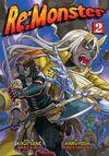 RM Manga v2 US