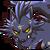 Icon 0087 Kurosaburou