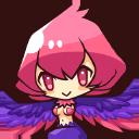 Icon 0169 Harpy
