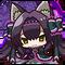 Icon 0883 Kuro