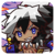 Icon 0869 WolfVolf