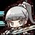 Icon 0444 Yulia