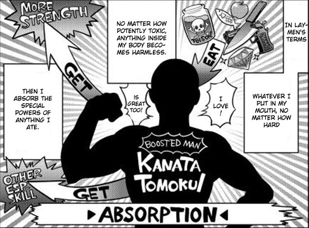 File:Absorption.png
