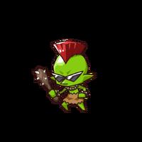Front 0175 GoblinPunk