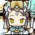 Icon 0465 Seiji