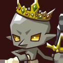 Icon 0204 GoblinKing