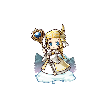 File:Luke's cleric.png