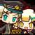 Icon 0725 Rubiria&Shay