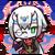 Icon 0386 Supesei