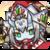 Icon 0635 Supesei