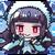 Icon 0789 Aifu