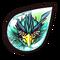 Tempest Eagle's Spirit
