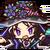 Icon 0521 Clelia