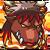 Icon 0677 Minokichi