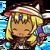 Icon 0774 Kurerai