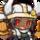 Icon 1039 HellDemonKing