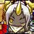 Icon 0478 Ovarou
