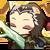 Icon 0818 SlothEmperor