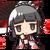 Icon 0583 SuzuAmano