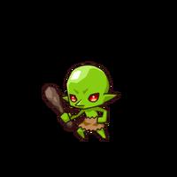 Front 0003 Goblin