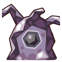 Icon 0011 Grayslime