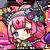 Icon 0752 ViolettaRapture