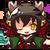 Icon 0806 Azuki