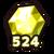 Material 12z7